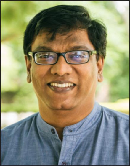 Prabhu Singh